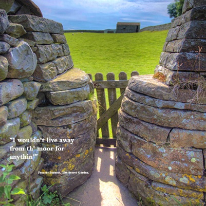 squeeze-stile-and-gate-near-askrigg-yorkshire